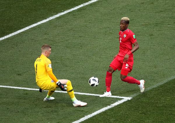Michael+Murillo+England+vs+Panama+Group+G+3twXVnaHcc-l