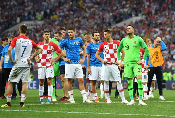 Duje+Caleta+Car+France+v+Croatia+2018+FIFA+fne2NBbX61Ul
