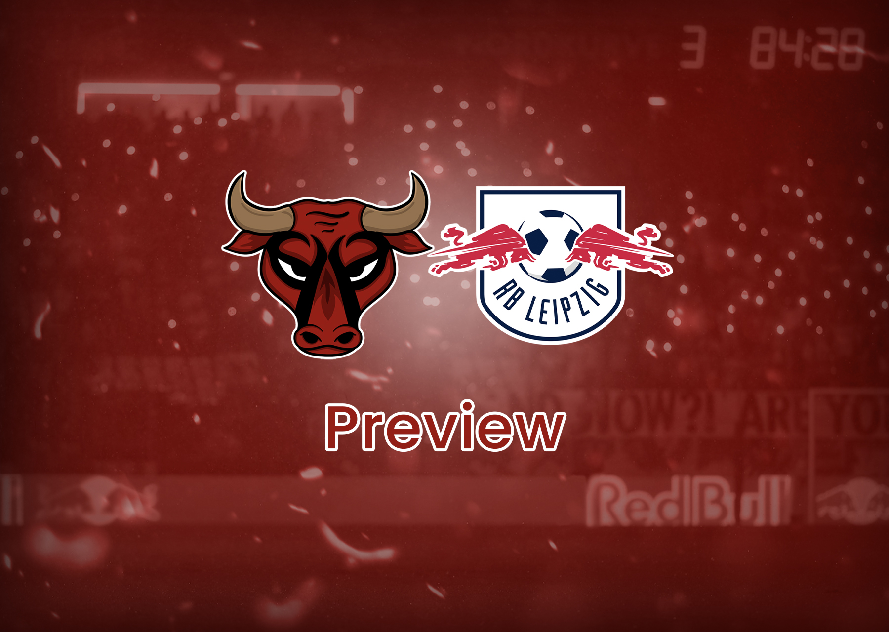 Preview Rb Leipzig Begin Third Champions League Campaign At Home To Istanbul Basaksehir Red Bull Hub